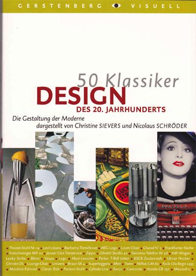 DesignKlassikerD