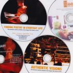 Burma_DVDs